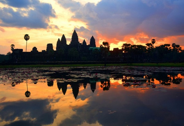angkor-sunrise-e1461101241828
