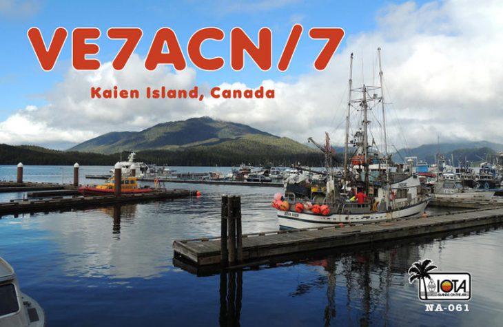 VE7ACN 7 2