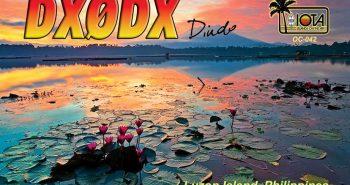 DX0DX