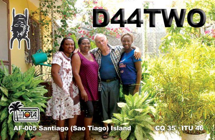 Santiago-D44TWO-QSL