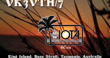 VK3VTH 7 2-696x453
