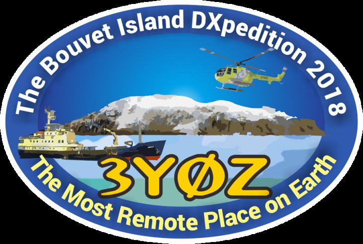 3Y0Z-Logo-Oval