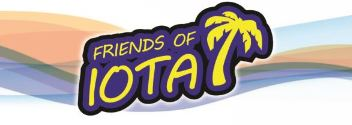 friends of iota