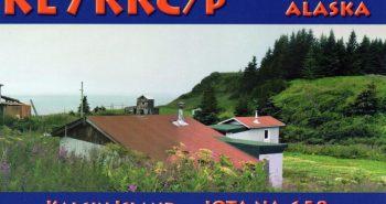 K800 img035