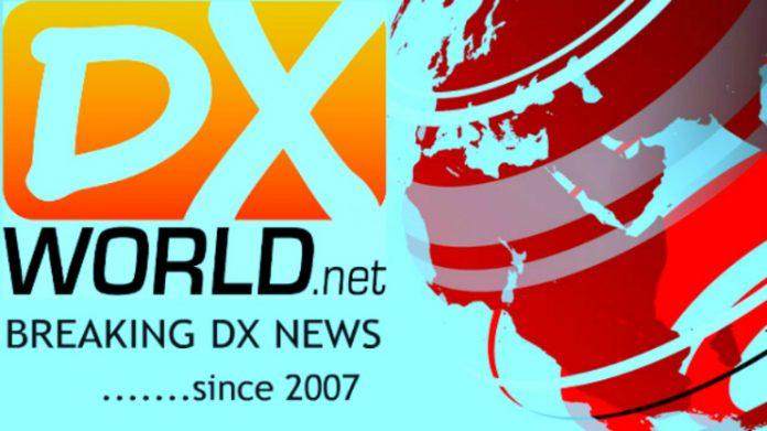 Breakiung News