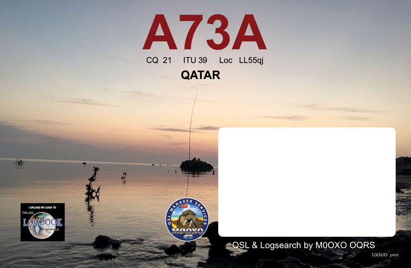 A73A ob
