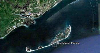Figure-1-Map-Dog-Island-USGS-Google-2009