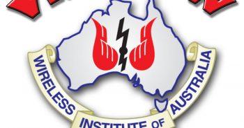 VK5WOW Logo