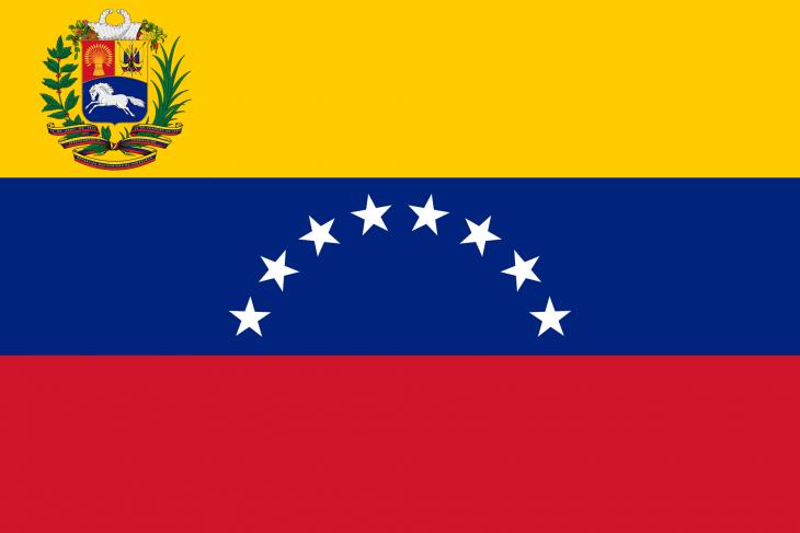 YV Venzuela