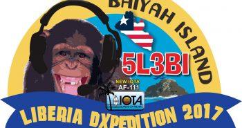 5L3BI logo