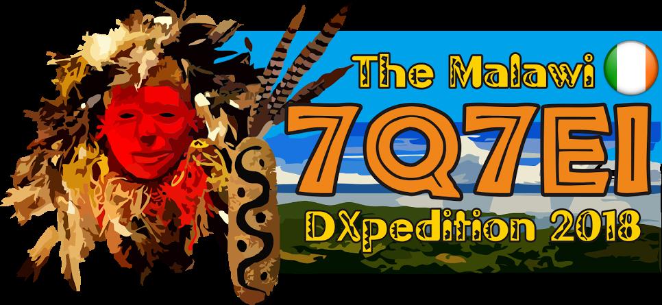 7Q7EI Banner