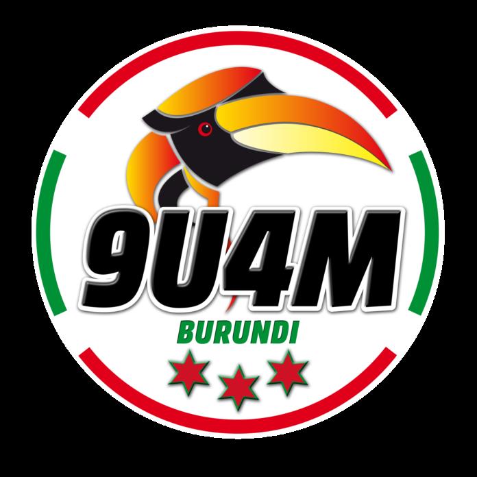 9U4M-logo3D-696x696