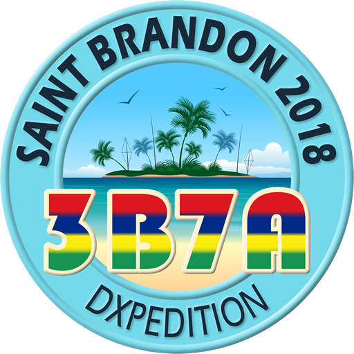 3B7A-logo-512x512