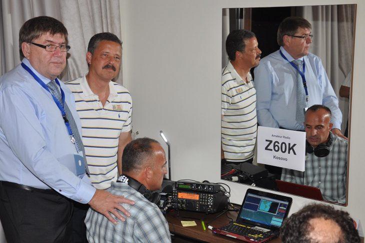 K1600 Z60K-Kosovo-Martti