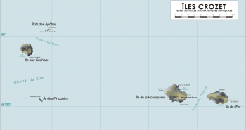 1280px-Crozet Map