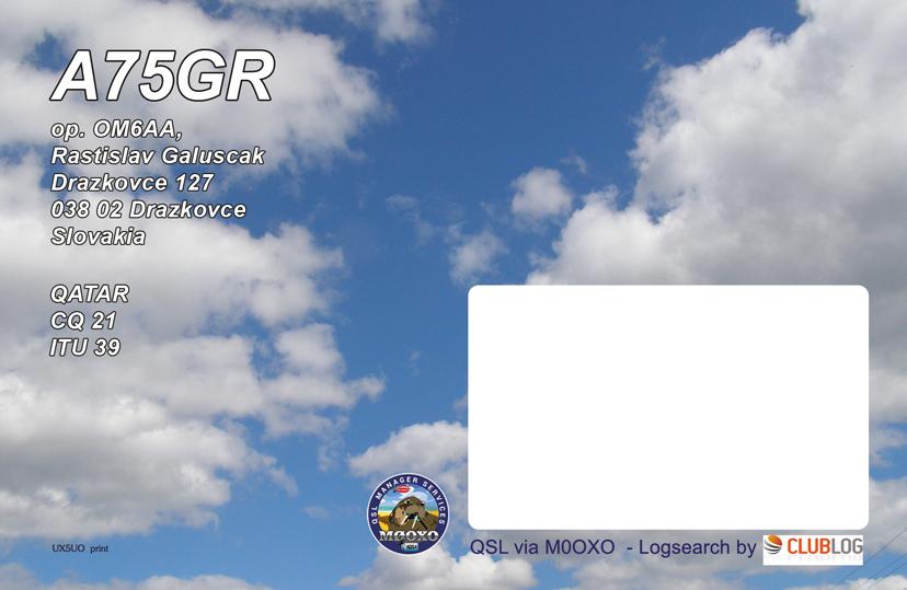 A75GR ob 2