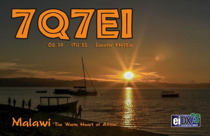 7Q7EI 1