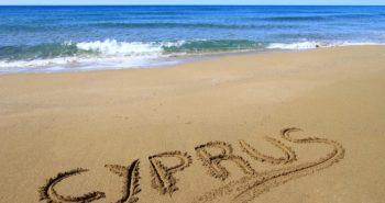 cyprus-sand-beach-820x480