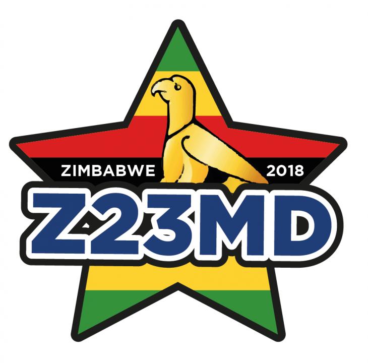 z23md
