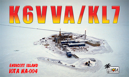 kl7k6vva-endicott