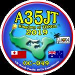a35jt-logo