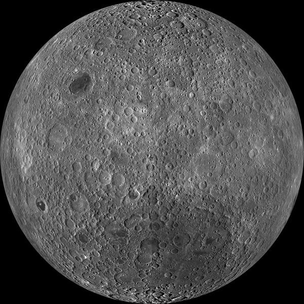 MoonsfarsideLRO